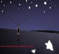 Parlak Yıldızlar
