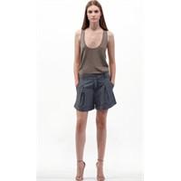Calvin Klein Jeans'te alışveriş zamanı