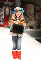 2010 Yeni Sezon Kız Çocuk Kıyafetleri Modelleri