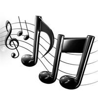 Müzik Notaları Nasıl Bulunmuştur?