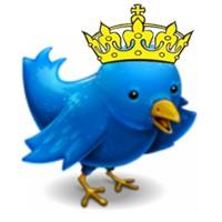 2011'in Parlak Yıldızı Twitter