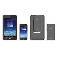 Asus Padfone Mini 4.3 Nasıl Olacak? Asus Padfone M
