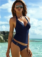Victoria Secret 2010 Tankini Modelleri