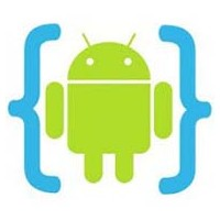 Android Telefondan Uygulama Geliştirme
