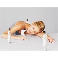 Yorgunluğunuzu Azaltmak İçin 10 Öneri