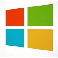 Bazı Windows Dosyalarının Görevleri