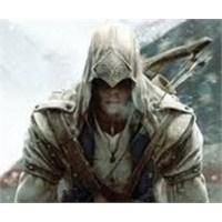 Assassin's Creed İii Oyuncularına Büyük Şok!