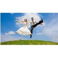 İdeal Evlilik Yaşı Kaçtır