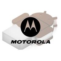Motorola Bazı Modellerinde Android 4.0 Yok
