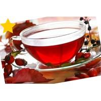 Kış Çayı