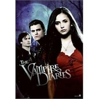 En İyi Vampir Dizileri
