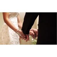Evliliğinizi Zora Sokan Davranışlar