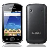 Samsung Galaxy Gio S5660 İnceleme