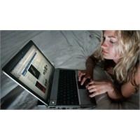 Kadınları Facebook'ta Etkilemek İçin İpuçları