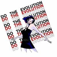 "Pearl Jam 1999 ""Do The Evolution"" Videosu"