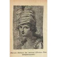 Hürrem Sultan Osmanlı İmparatorluğunu Zapt Etmişti