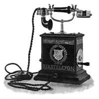 Ülkelerin Uluslar Arası Telefon Kod Numaraları