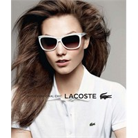 Lacoste Spring Summer 2013