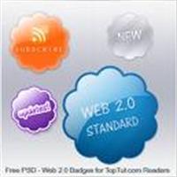 Web 2.0 Nedir Anlamı