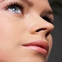 Kadınlar İçin Pratik Güzellik Cevapları