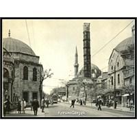 Çemberlitaş Hamamı | İstanbul