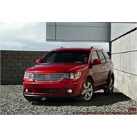 Fiat'ın Jeep'i Olduğunu Biliyor Muydunuz?