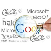 Video: Google Arama Motoru Çalışma Sistemi