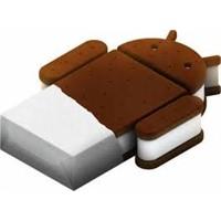 Android İçin Basit Adb Komutları Ve Kullanımı