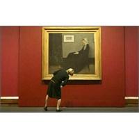Sanat Sanat İçin Midir?