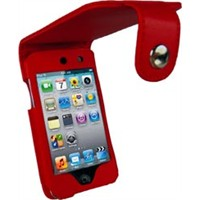 Teknolojide Yeni Yıl Modası Kırmızı