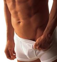 Kola Erkeklerde Sperm Kalitesini Düşürüyor