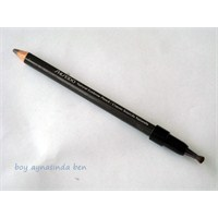 Shiseido Natural Eyebrow Pencil/ Kaş Kalemi