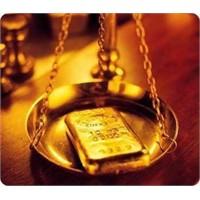 Önemli ' Altın Kurallar'