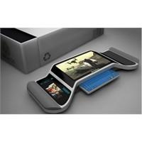 Xbox 720 Ve Ps4 2014'den Önce Piyasada Olmayacak