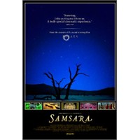 Samsara : Ezeli Ve Ebedi Döngüde İnsan