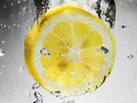 Limon Suyuyla Nasıl Zayıflanır ?