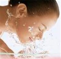 Su İle Selülite Veda