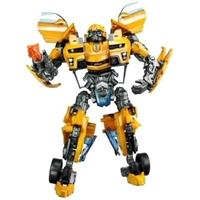 Transformers 2 - Popüler Figürler