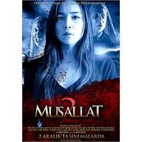 Türk Korku Filmleri Ve Musallat – 2