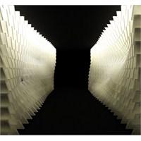 Işıkla Yıkanmak Sergisi - Milano Tasarım Haftası