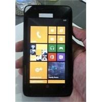 Nokia Lumia 625 Ve Nokia Lumia 625 Özellikleri