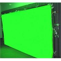 Yeşil Ekran