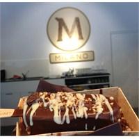 Magnum Milano