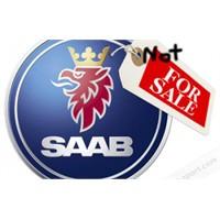 Gm Saab'ın Satılmasını İstemiyor