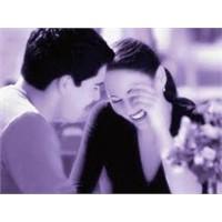 Evliliğe Heyecan Katmanın Yolları
