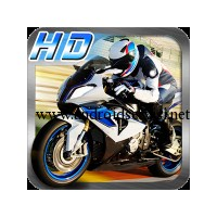 Real Moto Hd Android Oyunu