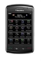 Blackberry Fark Yaratıyor