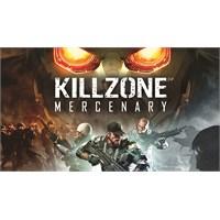 Killzone: Mercenary Türkçe Dil Desteği İle Geliyor