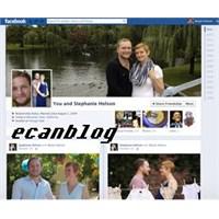 Çift Kişilk Facebook!