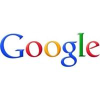 Google 10 Dakika Çökse Neler Olur ?
